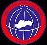 medzinarodnyklub.sk